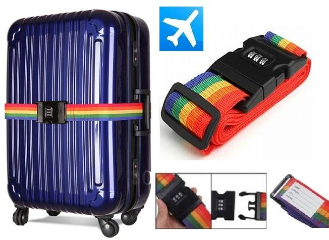 luggage,keep luggage safe