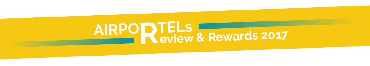 <span class='p-name'>AIRPORTELs Review and Rewards 2017</span>