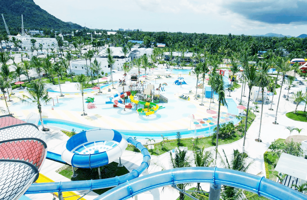 <span class='p-name'>Scream out loud at 5 Thailand's Theme Parks – AIRPORTELs.asia</span>