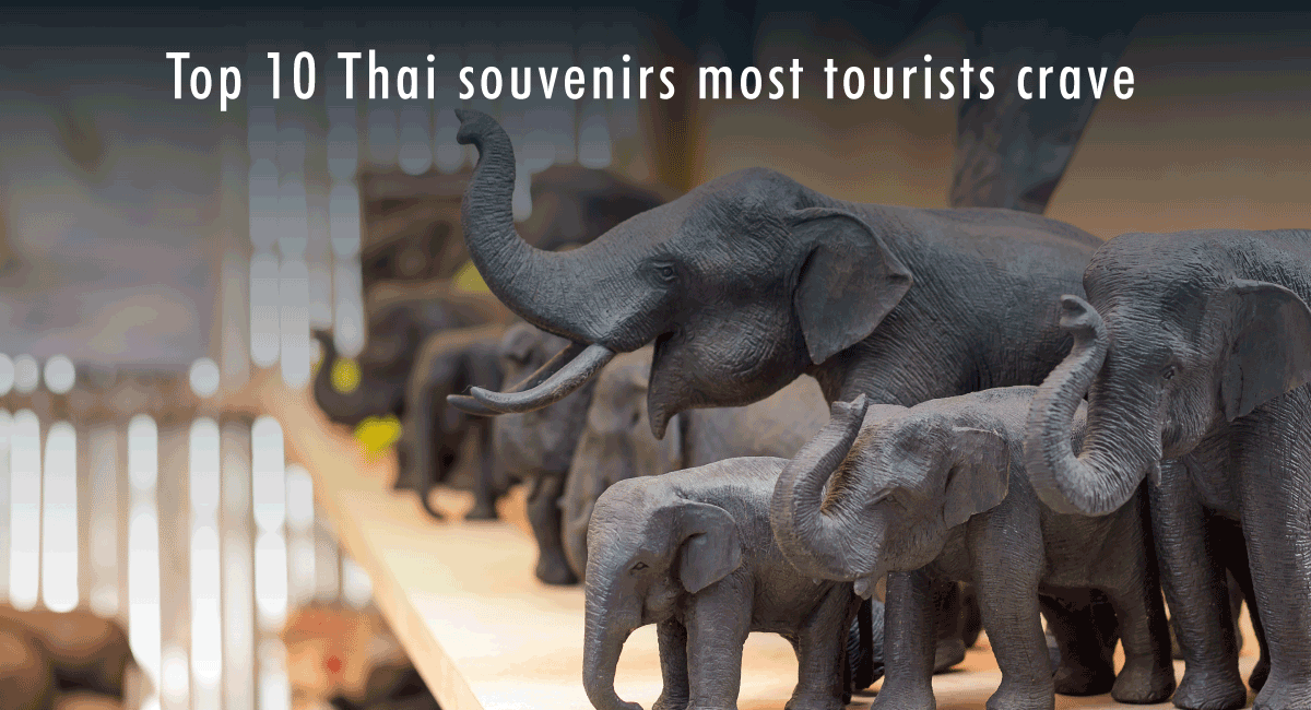 <span class='p-name'>Top 10 Thai souvenirs most tourists crave</span>