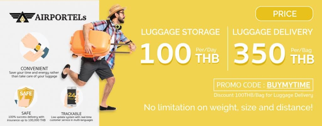 Luggage delivey,airportels,luggage delivery solution