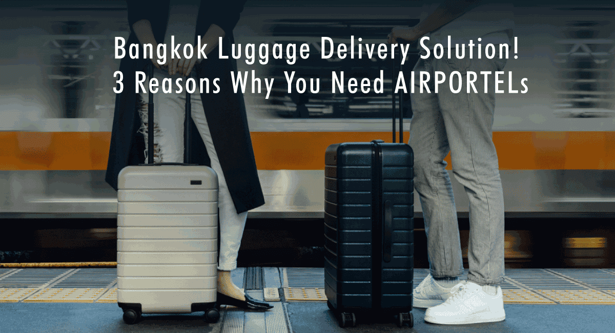 <span class='p-name'>Bangkok Luggage Delivery Solutions</span>