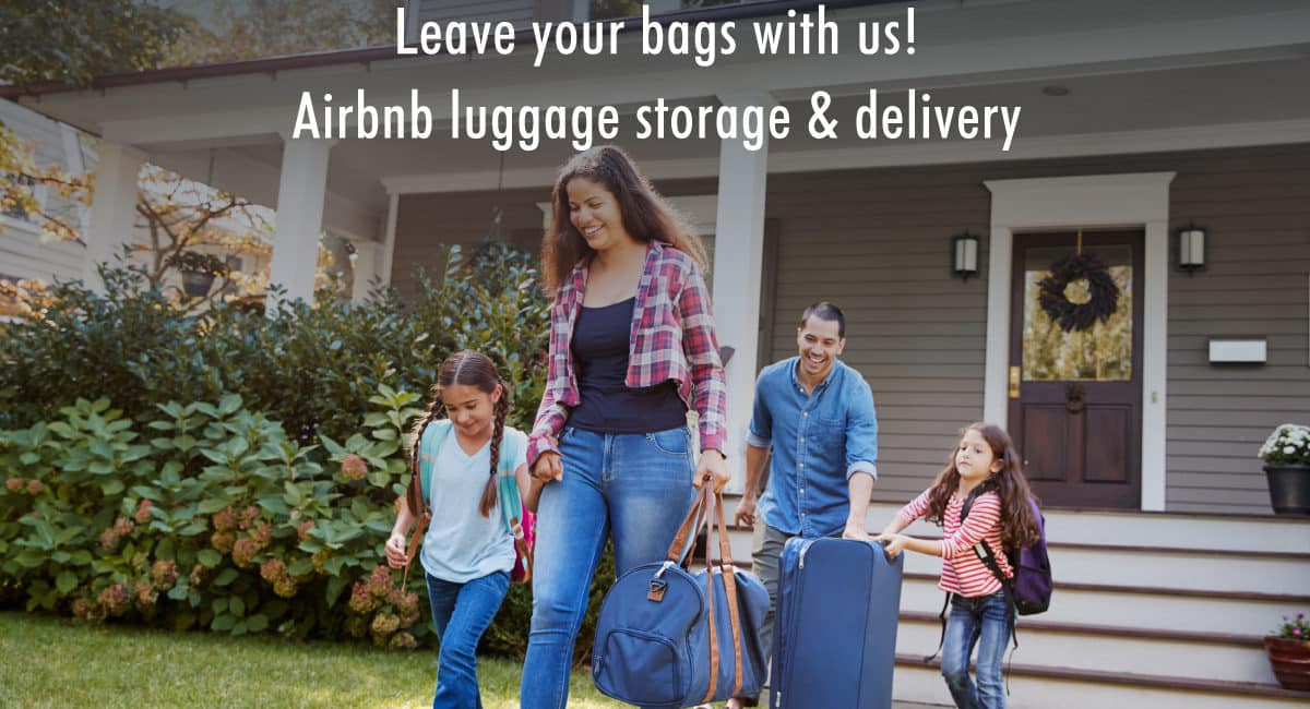 <span class='p-name'>Leave your bags with us! | Airbnb luggage storage & delivery</span>
