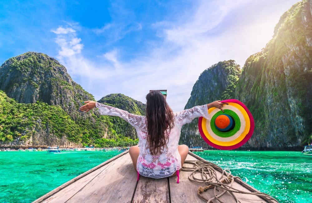 <span class='p-name'>5 Must Visit Island Destinations in Thailand</span>