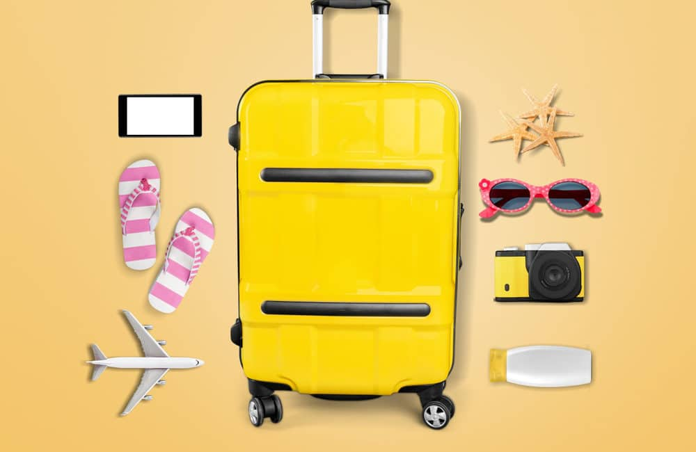<span class='p-name'>What to Do to Protect Your Luggage from Any Potential Damages</span>