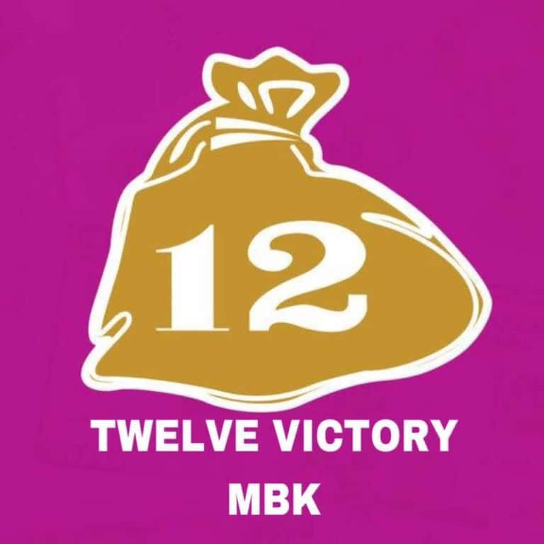 Twelve Victory,money exchange