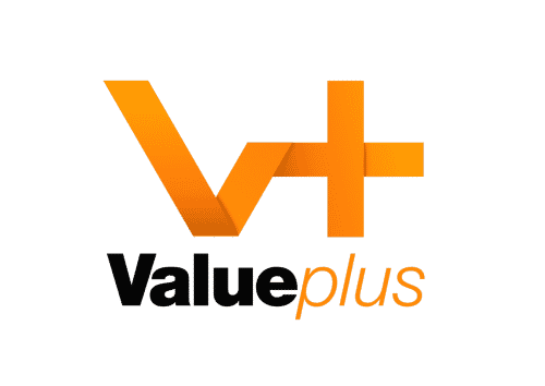 Exchange,value plus